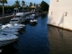 31-boating-in-port-grimaud-1