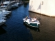 32-boating-in-port-grimaud-2