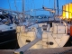 52-view-from-dinner-port-grimaud